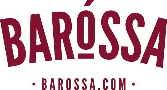 barossa.com